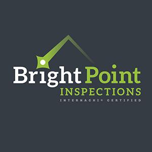 Brightpointinspections logo