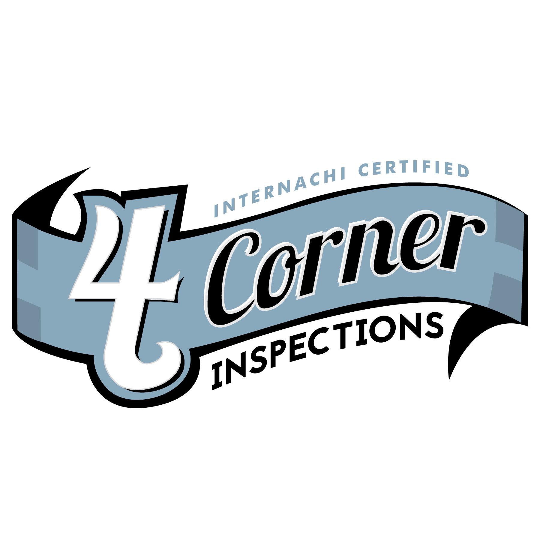 4corner hiresjpg