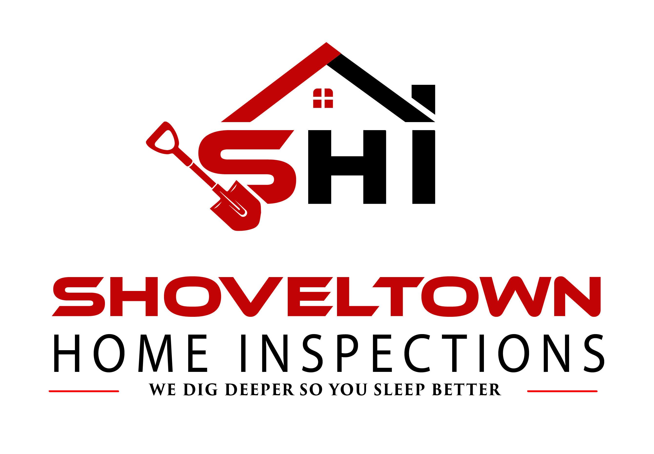 Shoveltown home inspections