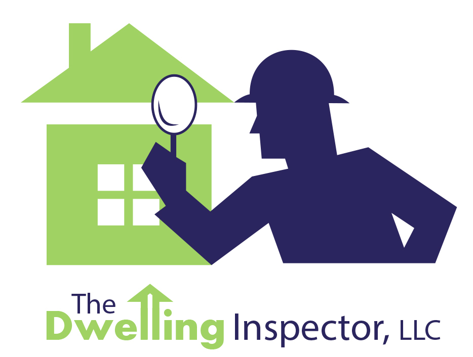The dwelling inspector