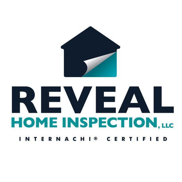 Reveal home inspector logo %282%29