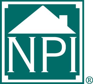 Npi box ps329