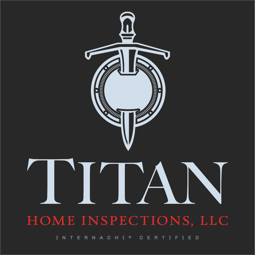 Titanhomeinspectionsllc logo dark