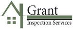 Logo complete crop