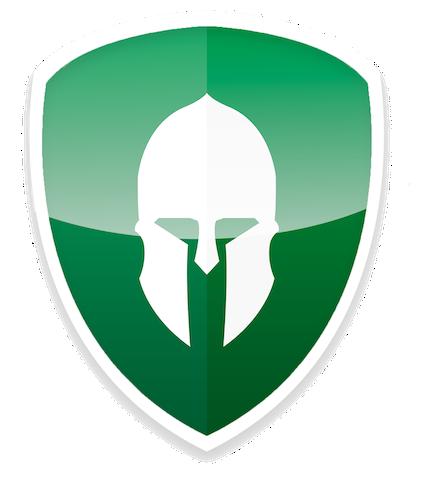Logo single resize