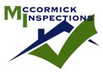 Mi mccormick inspections logo
