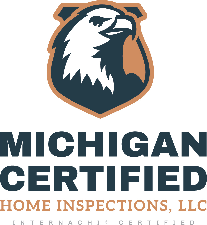 Michigancertifiedhomeinspectionsllc logo