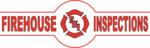 Firehouse inspections final logo