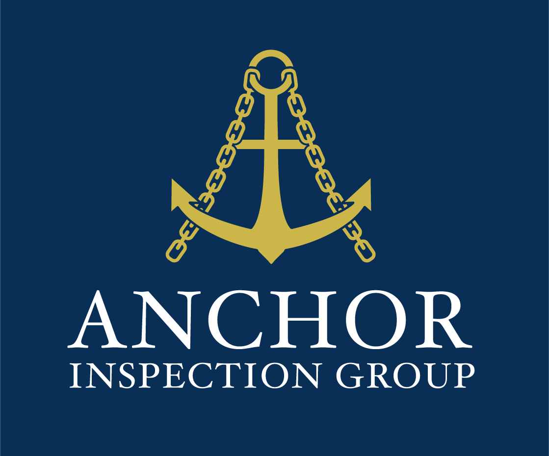 Anchor inspection group logo 03