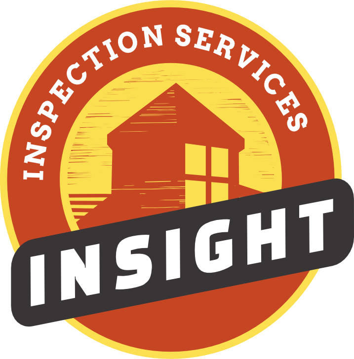 Insight logo final copy1