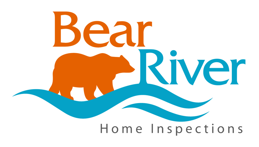Bear river home inspections 1a