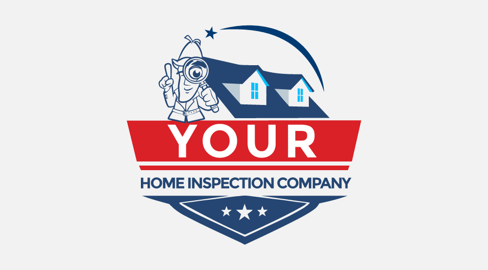 Yourhomeinspectioncompany