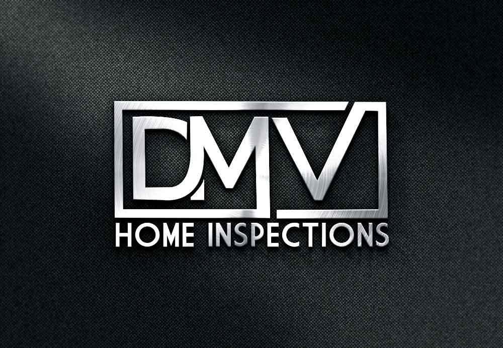 Dmv3d