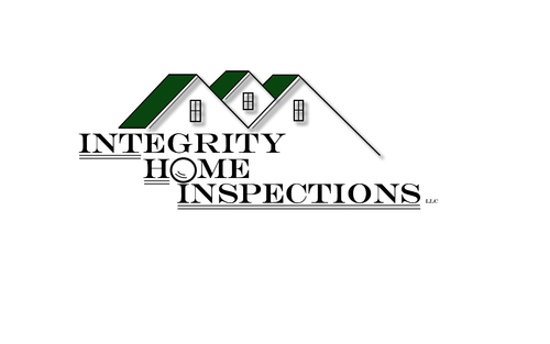Integrity home inspections 1
