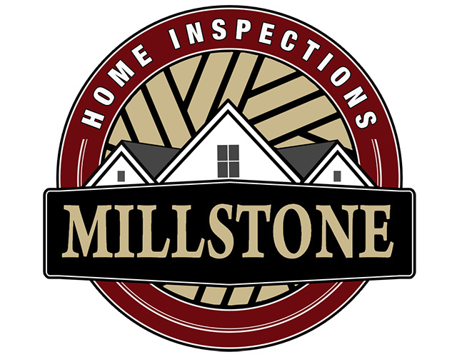 Millstone red   500