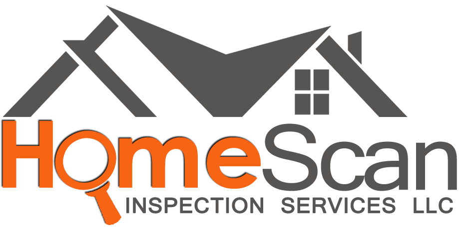 Homescan logo
