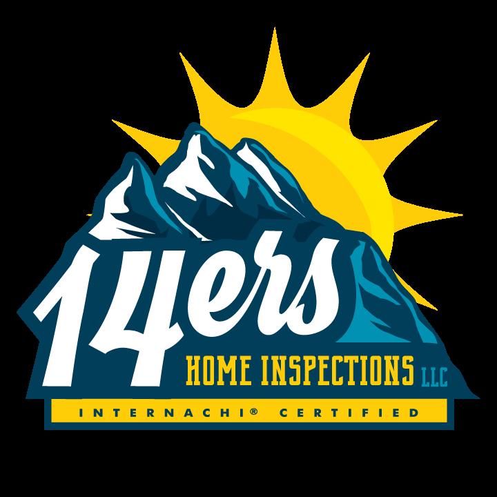 14ers home inspector logo %281%29