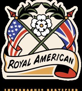 Royalamericanhomeinspections logo 272x300