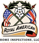 Royalamericanhomeinspections logo 272x300