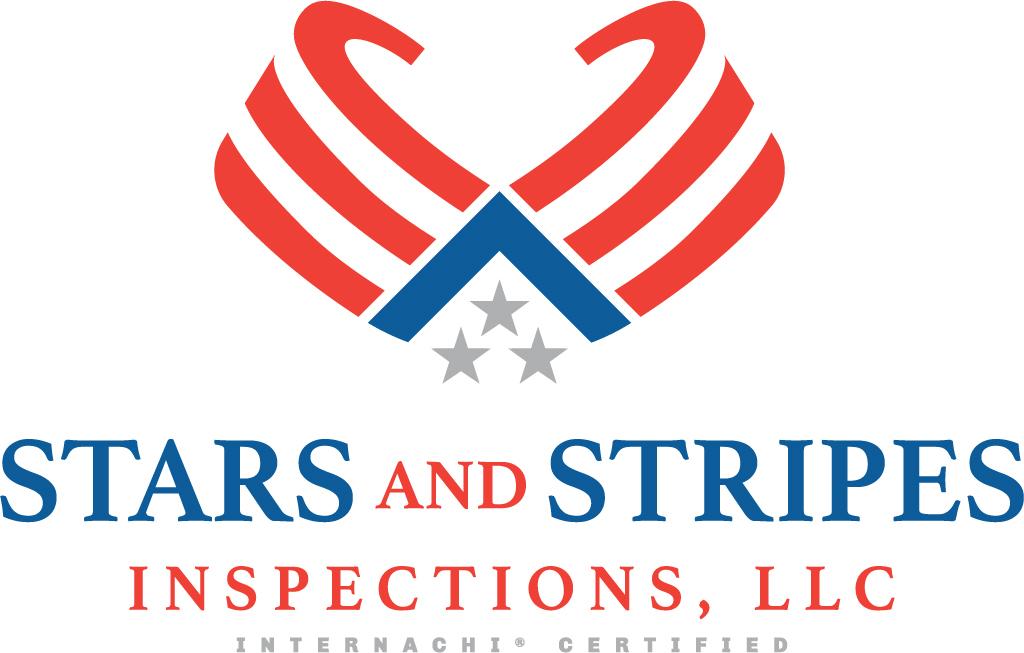Starsandstripesinspectionsllc logo