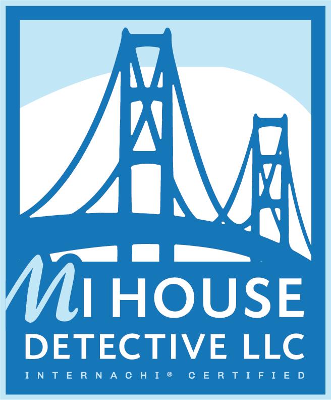 Mihousedetectivellc logo