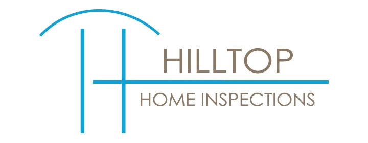 Logo spectora hilltophomeinspections