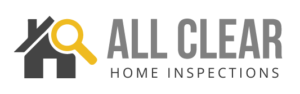 All clear logo 300x94
