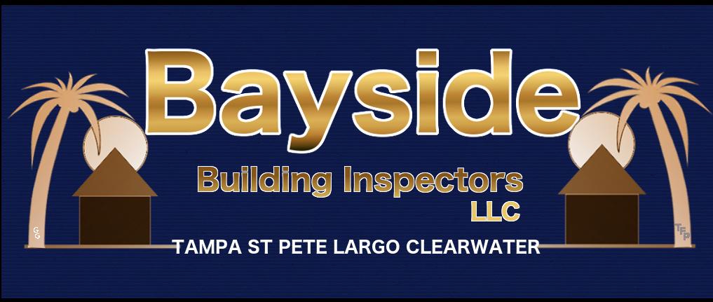 Bayside bulding inspectors banner %281%29
