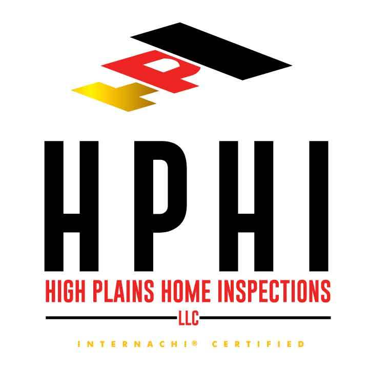 Hphi logo