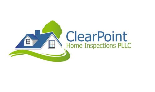 Clearpoint hi logo2 pllc