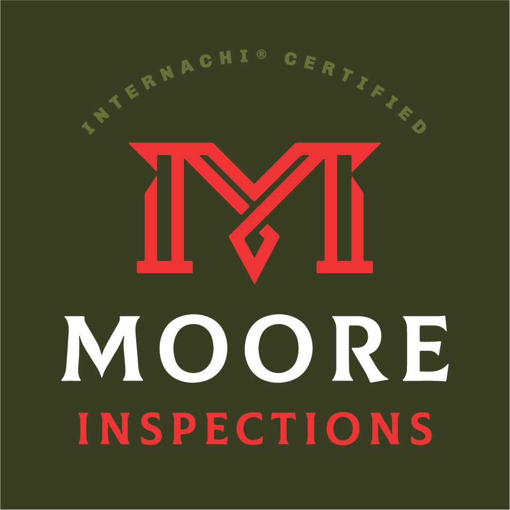 Mooreinspections logo dark