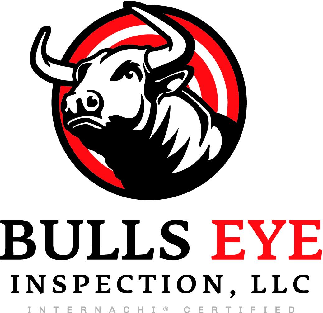 Bullseyeinspectionllc logo  01 01