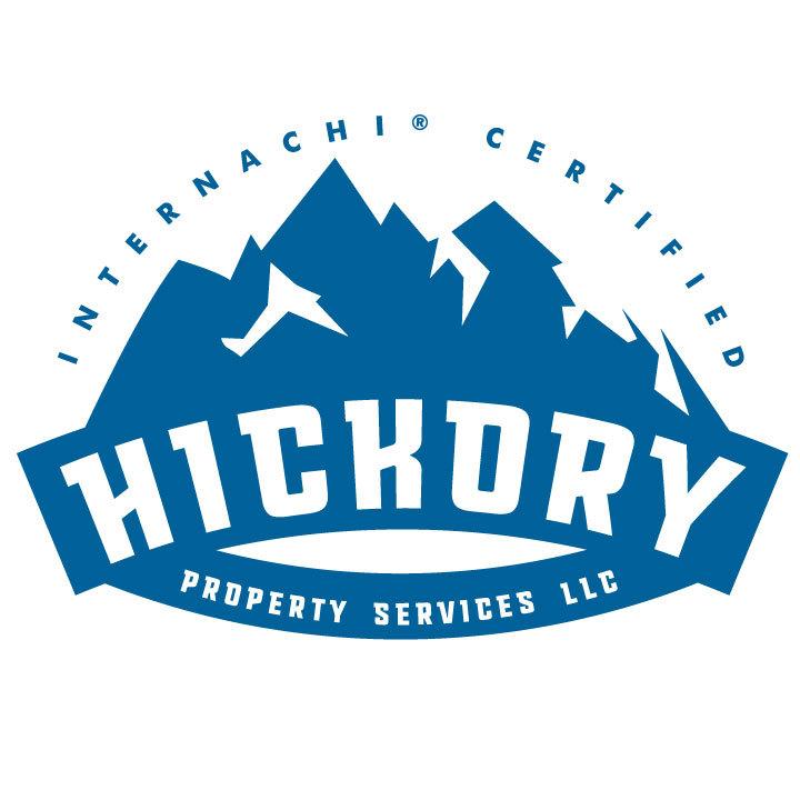 Hickory logo