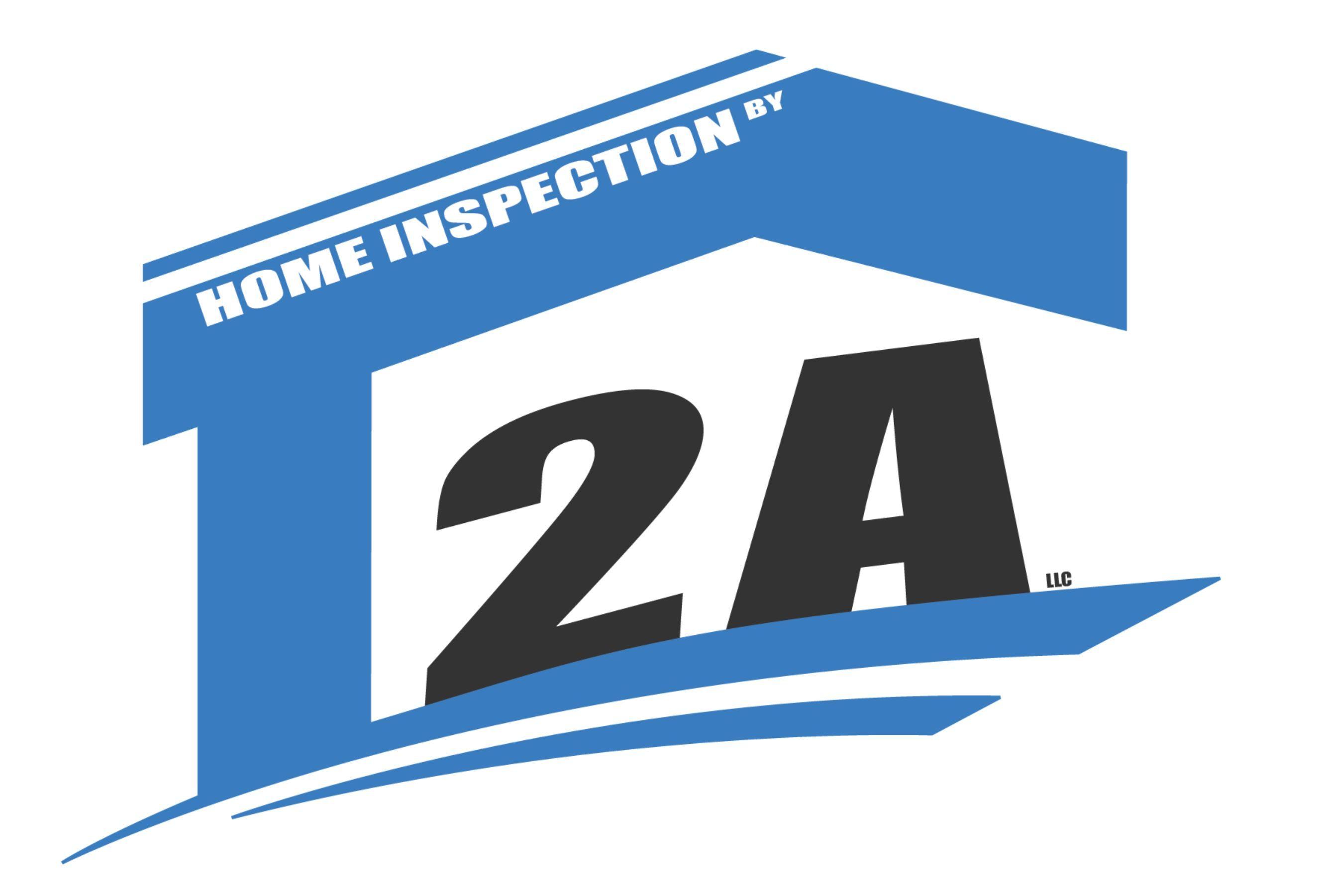 2a logo