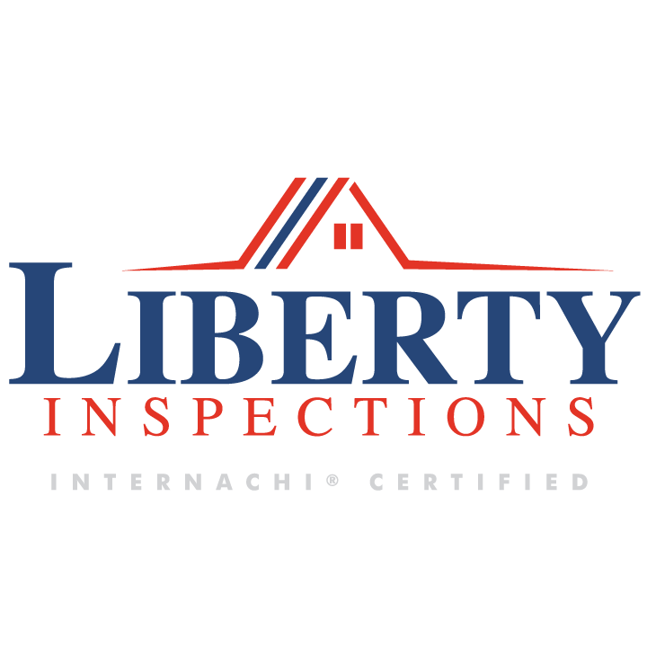 Liberty inspections logo