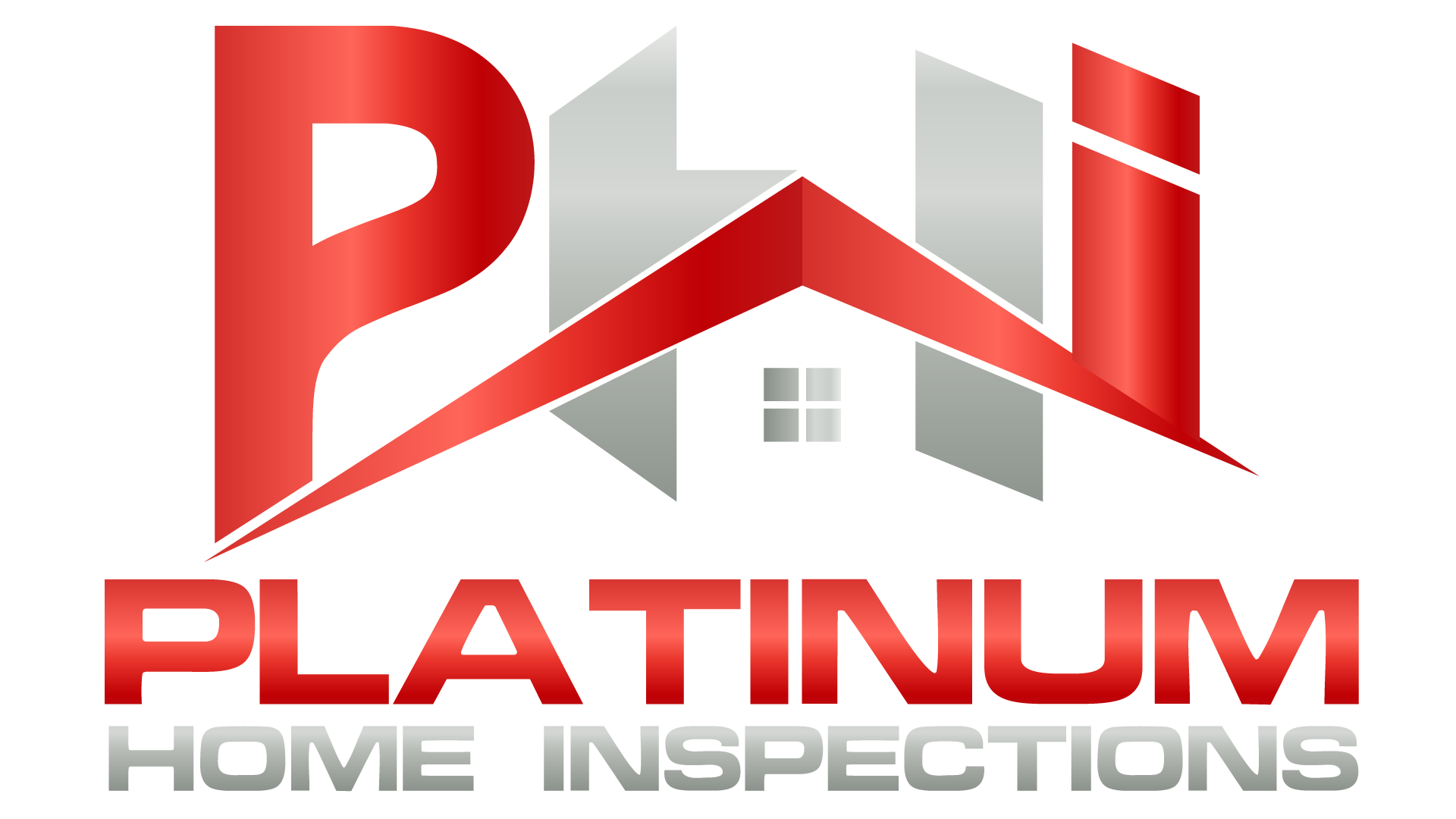 Phi logo 2019 main