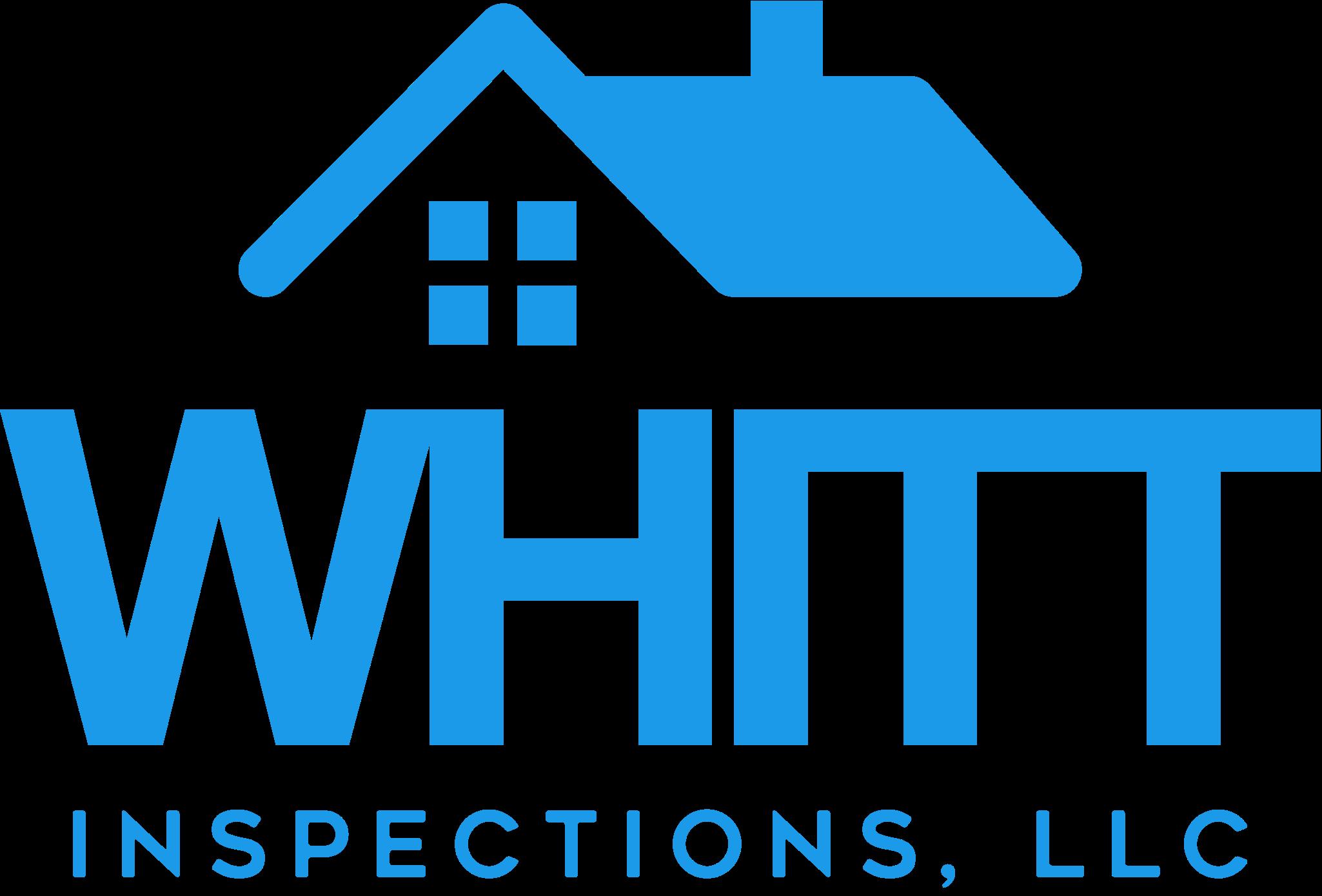 Color logo transparent background