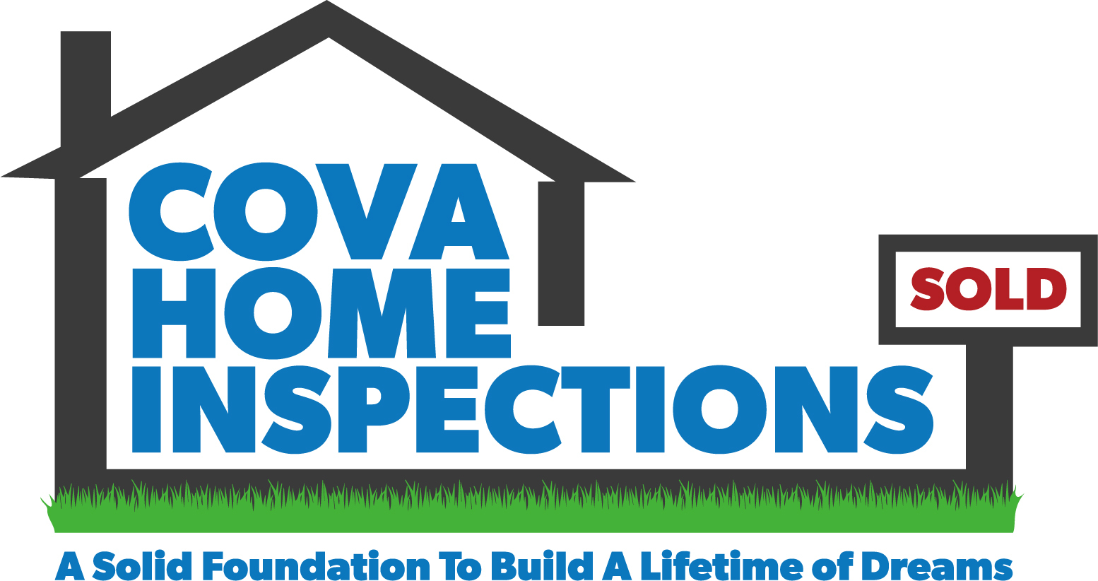 Cova home inspections