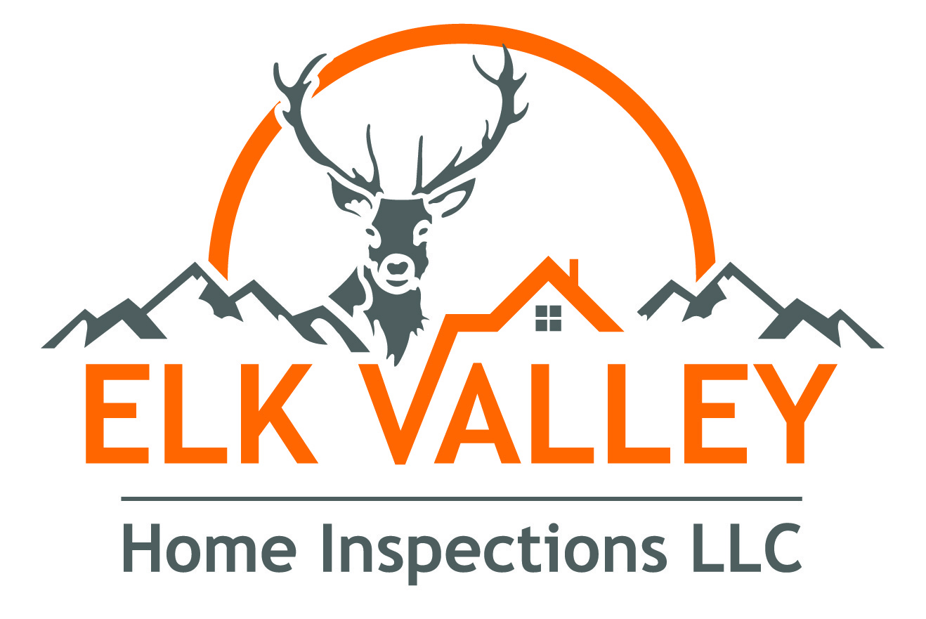 Elkvalleyhomeinspections.jpg small