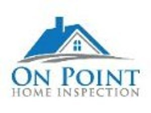 On point home inspection123   copy