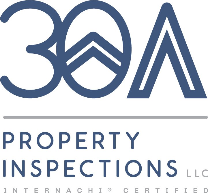 30apropertyinspections logo1