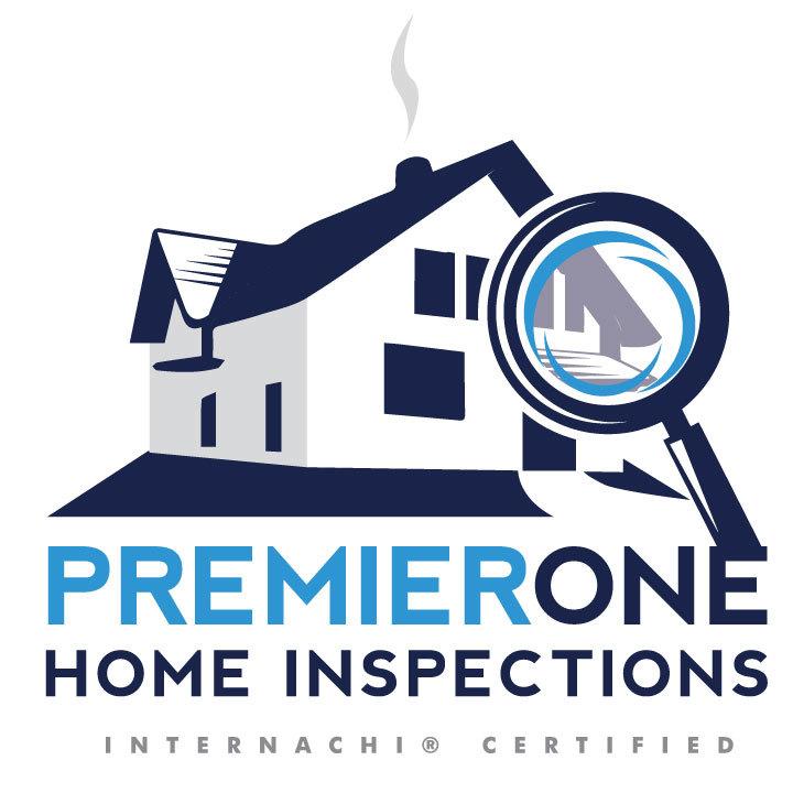 Premierone logo