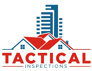 Tactical inspections logo2