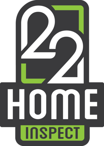 Main logo   no back