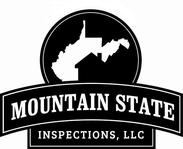 Master black mountainstateinspections mid