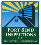 Fort bend inspection logo 1 recovered recovered copy