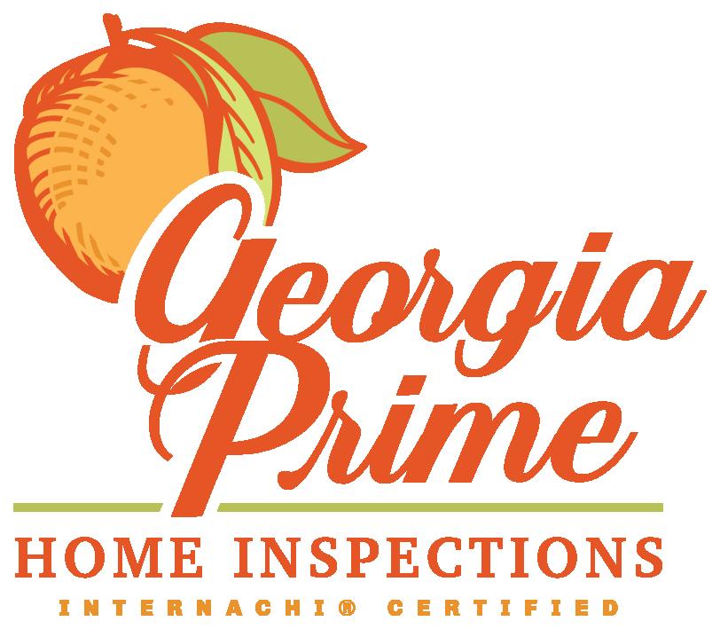 Georgiaprimehomeinspections logo
