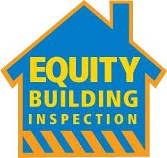 Cropped equity logo transparent.