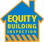 Cropped equity logo transparent.