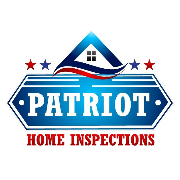Patriot home inspections03 %281%29